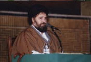 یادگار امام: حضرت امام همیشه روحانی نماهای متحجر را مورد انتقاد قرار می داد