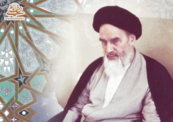 سخنوری انقلابی امام خمینی فصل جدیدی در تحلیل ارتباطات اجتماعی