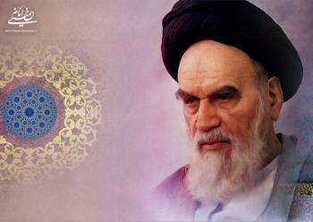 نخستین سخنرانی حضرت امام (س) پس از پیروزی انقلاب اسلامی