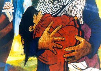 آزادسازی سرزمین فلسطین؛ کانون تصمیمات امام خمینی (س)