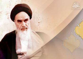 اولین نطق تلویزیونی امام خمینی از سیمای جمهوری اسلامی؛ آغازی نو بر فصل آزادی رسانه