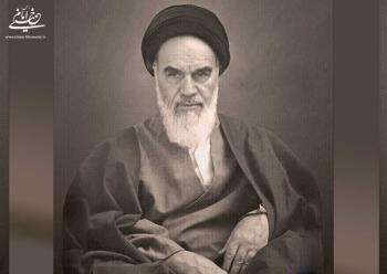 منزلت فرهنگ از منظر امام خمینی