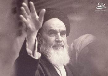 توجه به میراث فرهنگی گذشته شاخص برجسته اندیشه امام خمینی