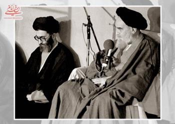تفاوت امام با مصلحان دیگر از منظر رهبر انقلاب