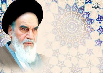 تذکر پدرانه امام خمینی به اعضای شورای نگهبان چه بود؟