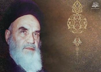 فقر اخلاق اجتماعی در حوزه های علمیه با تأکید بر دیدگاه امام خمینی