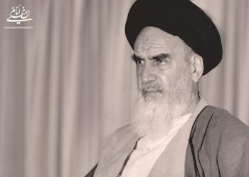 پیام شش ماده ای امام خمینی به مناسبت نخستین انتخابات ریاست جمهوری