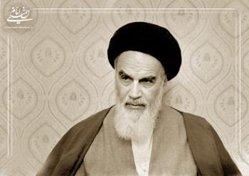 پاسخ های صریح امام به پرسش های خبرنگار بی بی سی
