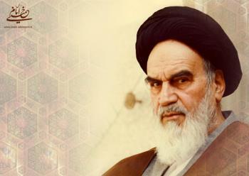 پاسخ امام به پیغام کارتر درباره بختیار