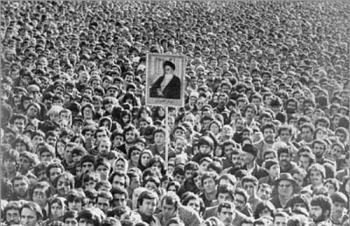 هیجده بهمن چگونه در تاریخ ایران ثبت شد؟
