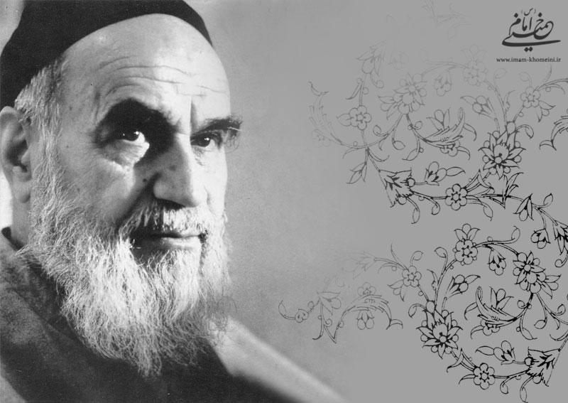 چگونه می شد امام را منقلب کرد؟