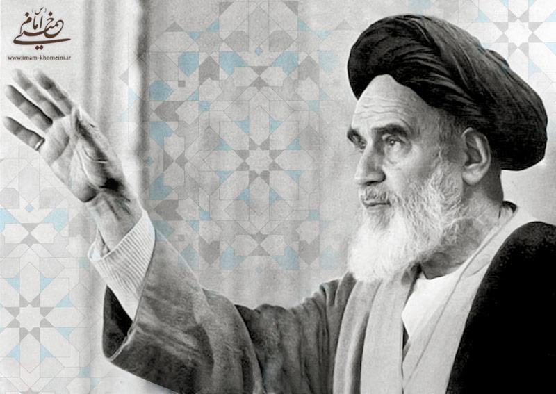 روایت حجت الاسلام  ایروانی از یک خصلت مهم امام: امام هیچگاه اَسرار افراد را فاش نمی کرد