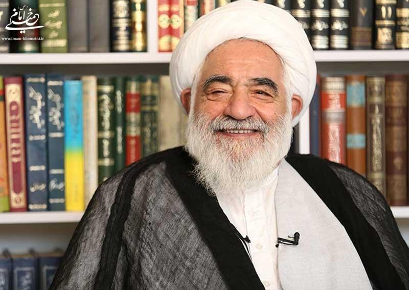 بمناسبت درگذشت روحانی مجاهد جلالی خمینی: مروری بر چند خاطره