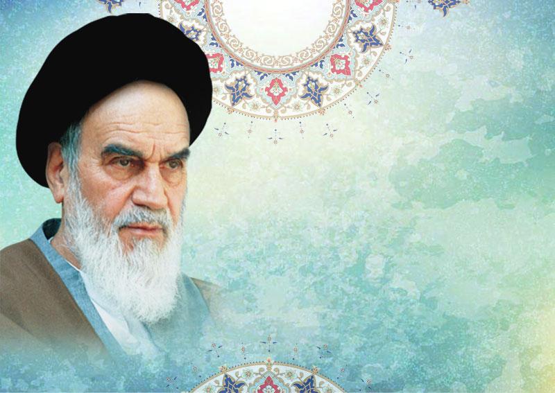 انقلاب به روایت یاران (۲۰ بهمن ۱۳۵۷)