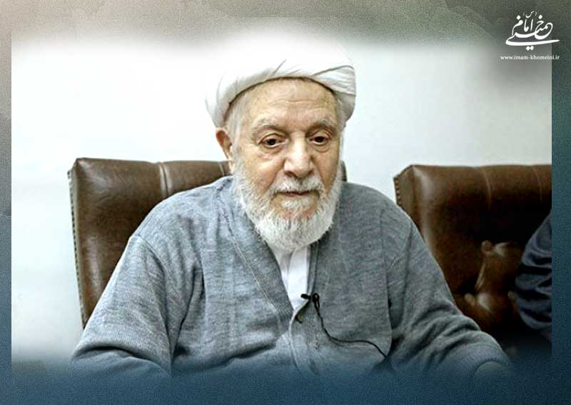 قدردانی از نعمت بزرگ؛ نعمت بزرگ نظام جمهوری اسلامی در سایه تلاش مجاهدان و خون شهدا نصیب ملت ایران شد