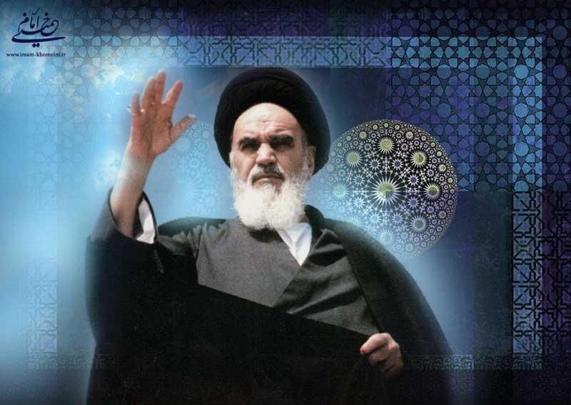امام خمینی: برنامه سیاسی ما، ابتدا آزادی، دموکراسی حقیقی و استقلال است؛ مروری بر مواضع مردمسالاری در اندیشه امام