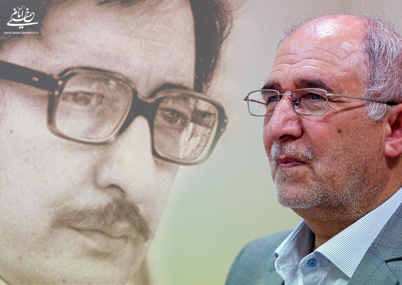 پاسخی به ادعای بنی صدر: آیا ایران به صلح با صدام در سال ۱۳۶۰ پاسخ منفی داد؟
