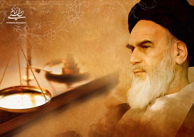 تذکر امام به نخست وزیر