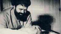 ناگفته های بیماری و رحلت امام خمینی | دلیل تأخیر در خاکسپاری امام چه بود؟