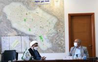 کمساری: انقلابی که از «جمهوریت» فاصله بگیرد، انقلاب امام خمینی نیست