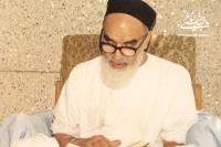 دیدگاه و نظرات امام خمینی را در خصوص اسلام ناب محمدی و اسلام آمریکایی