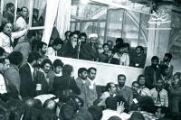 توجه خاص امام خمینی (س) به مردم