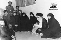 مجاهدت زنان در میدان تحصیل و دفاع از اسلام