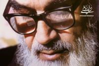 آیا از نظر امام، مقام فضیلت معنویت امیرالمؤمنین و ائمه هدی با پیامبر(ص) تفاوت دارد؟
