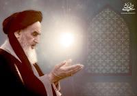 روایت دکتر بروجردی از تبیین استخفاف نماز بوسیله امام