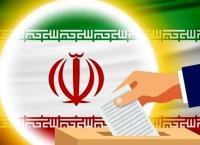 ده دلیل از مشی امام خمینی در مذمت افرادی که در سرنوشت سیاسی خود فعالانه شرکت نمی کنند