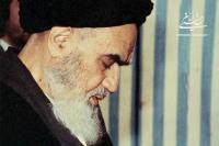 عشایر ایران، پشتوانه های کشور