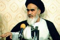 چرا امام خمینی هیئت های گزینش را منحل کرد؟ چرا اقدام اصلاحی امام در جهت حفظ حقوق مردم محسوب می شود؟