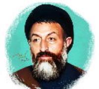شهید بهشتی: برای اثبات خود نباید از امام خرج کنیم/ با اعمال و عملکرد درست ما مردم توطئه ها را خنثی خواهند کرد