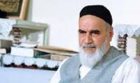 از نظر امام خمینی، هنرمندان چه زمان می توانند کوله بار مسئولیتشان را زمین بگذارند؟