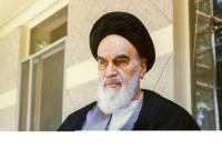 زیارت عاشورایی که امام از بالای بام خانه خواند