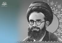روایت شیخ علی عراقچی از شهادت آیت الله سعیدی