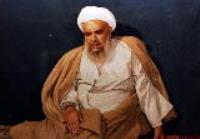 شهید صدوقی یا دیرین امام