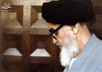 امام خمینی در سالهای دور درباره لیلةالقدر چه نوشته اند؟