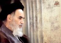 روایت خواندنی از اهتمام ویژه امام به آزادی و امنیت کشور