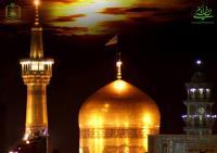 نقد حرم امام خمینی، خدمت یا خیانت؟!