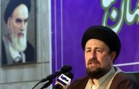 پاسخ یادگار امام به راه دوری از نزاع های دینی چیست؟