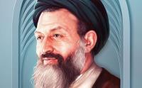 مروری کوتاه بر آثار قلمی و فعالیت های اجتماعی و مبارزات سیاسی شهید بهشتی