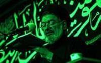 حجت الاسلام و المسلمین سید علی اکبر محتشمی پور(ره) به روایت تصویر