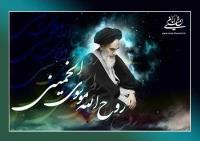 وبینار گفت  و گوهای بین  المللی «انقلاب اسلامی: بازتاب، چشم انداز و مسائل نوپدید» برگزار شد