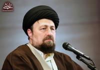 یادگار امام: کار با قرآن هم ارزشمند و هم واجب است/ امام در اصول و فقه شخصیتی کم نظیر در ۱۰۰ سال اخیر است