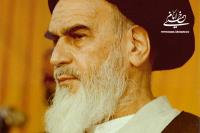 جمهوری اسلامی، نه یک کلمه کم، نه یک کلمه زیاد