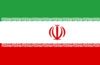 دوازده فروردین و برگزاری رفراندوم جمهوری اسلامی به روایت آیت الله هاشمی
