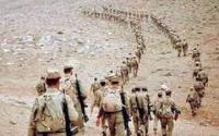پیام هفت ماده ای امام یک روز پس از آغاز جنگ تحمیلی