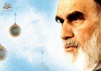 آشنایی امام خمینی با ابن عربی در کجا ریشه دارد و امام از ابن عربی چه تأثیرهایی پذیرفته اند؟