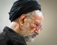 روایت سید محمود دعایی از آغاز جنگ هشت ساله ایران و عراق